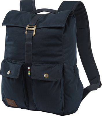 Sherpa Yatra Everyday Pack