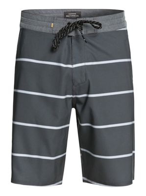 Quiksilver Men's Liberty Overboard Beachshort