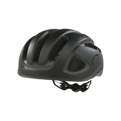 Oakley Men's ARO3 Helmet
