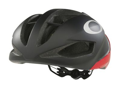 Oakley Men's ARO5 Helmet