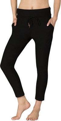 Beyond Yoga Women's Lighweight Midi Sweggings