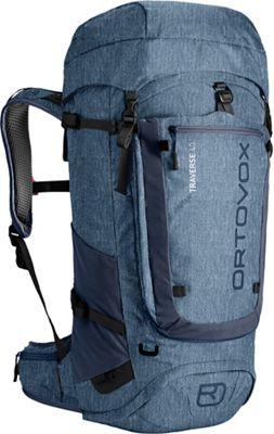 Ortovox Traverse 40 Pack