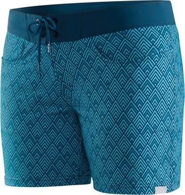 NRS Women's Beda Board Shorts