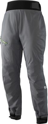 NRS Men's Endurance Pant