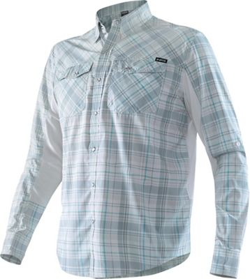 NRS Men's Guide LS Shirt