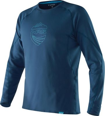 NRS Men's H2Core Lightweight Top
