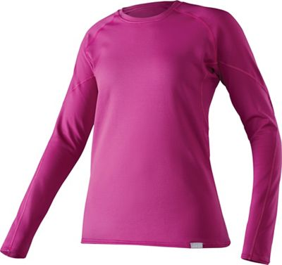 NRS Women's H2Core Lightweight Top