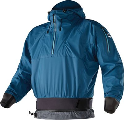 NRS Men's Riptide Jacket