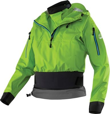 NRS Women's Riptide Jacket