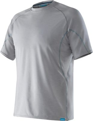 Men's H2 Core Silkweight SS Shirt