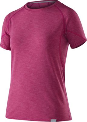 NRS Women's H2Core Silkweight SS Shirt