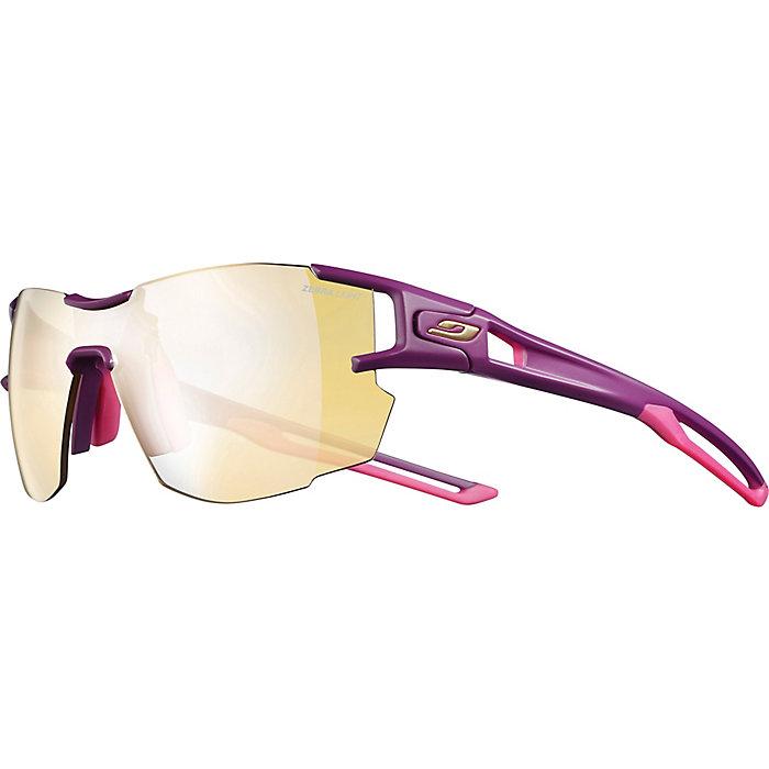 Julbo Aerolite Sunglasses - Moosejaw cc309ff31f