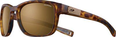 Julbo Paddle Polarized Sunglasses
