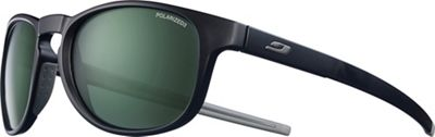Julbo Resist Polarized Sunglasses