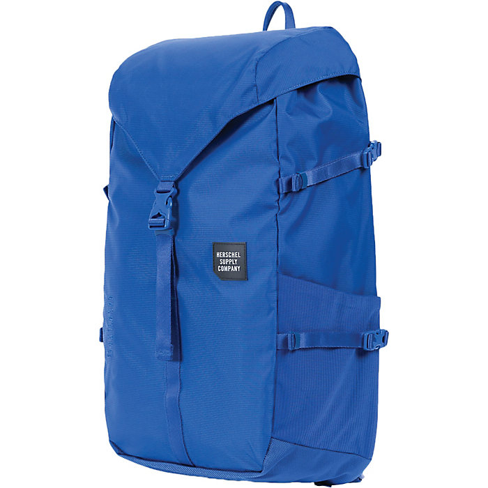 e4c72f4fdc9 Herschel Supply Co Barlow Large Backpack - Mountain Steals