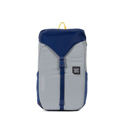 Herschel Supply Co Barlow Medium Backpack