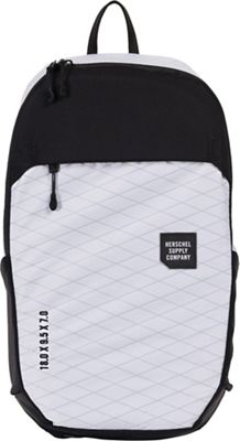 Herschel Supply Co Mammoth Medium Backpack