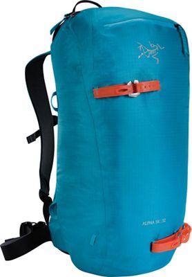 Arcteryx Alpha SK 32 Backpack