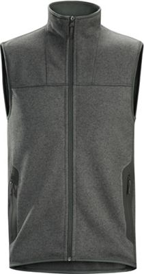 Arcteryx Men's Covert Vest