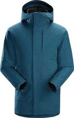 Arcteryx Men's Magnus Coat