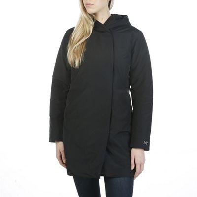 Arcteryx Women's Osanna Coat