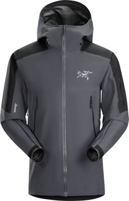 Arcteryx Men's Rush LT Jacket