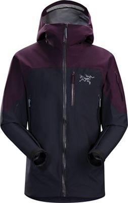 Arcteryx Men's Sabre LT Jacket