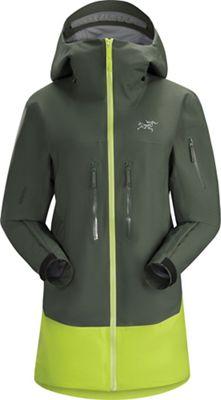 Ski and Snowboard Jackets - Moosejaw.com d88daf5e9