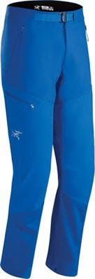 Arcteryx Men's Sigma FL Pant