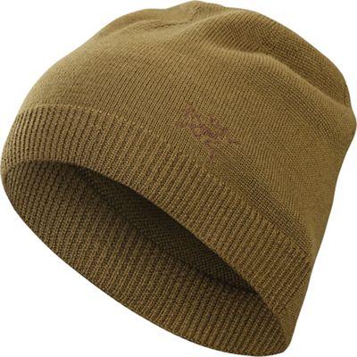 7b3a4889831 Arcteryx Hats and Beanies - Moosejaw.com
