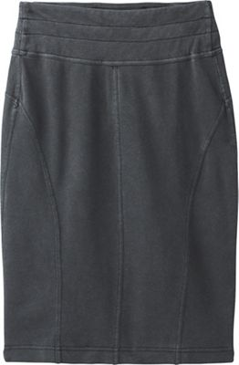 Prana Women's Beaker Skirt