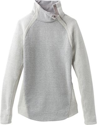 Prana Women's Brandie Sweater