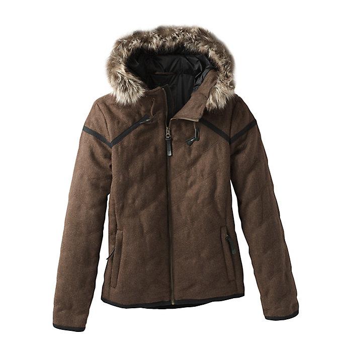 prAna Calla Jacket Choose SZ//Color