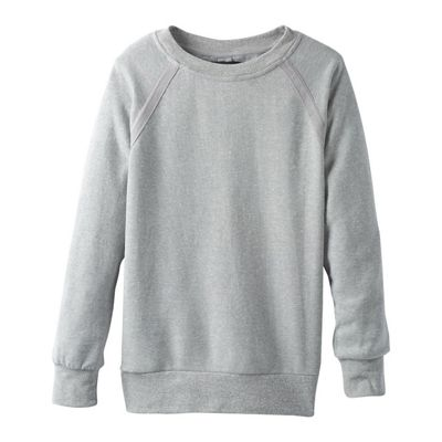 0cf4dc5245ac3 Prana Women s Cozy Up Sweatshirt