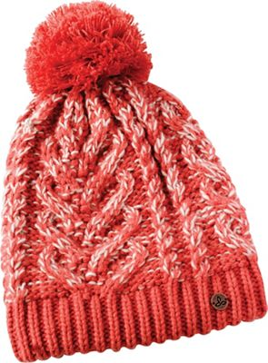 c406c3667c924 Prana Hats and Beanies - Moosejaw