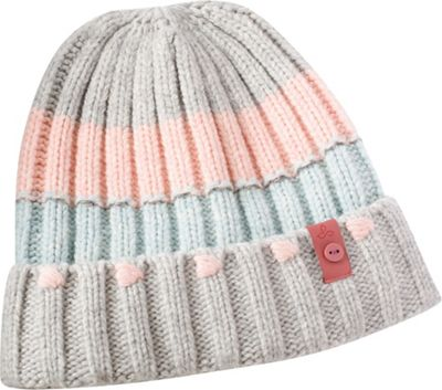 ac31d8eb4 Prana Hats From Mountain Steals