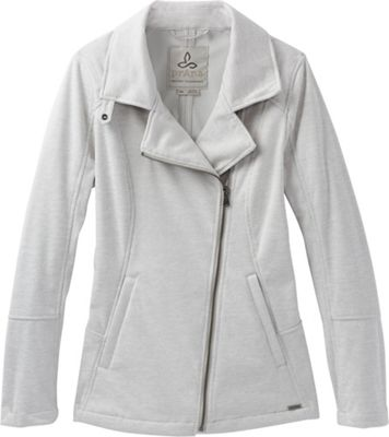 Prana Women's Marabelle Softshell Jacket