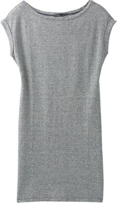 Prana Women's Paulina Dress