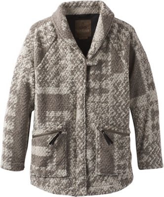 Prana Women's Sakari Jacket