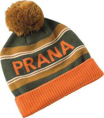 ecb23513b Prana Men's Hats and Beanies - Moosejaw
