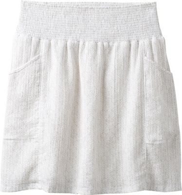 Prana Women's Sugar Pine Skirt