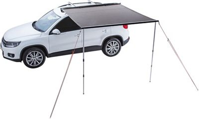 Rhino Rack Sunseeker Awning