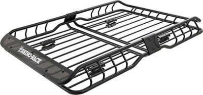 Rhino Rack X Tray Roof Rack