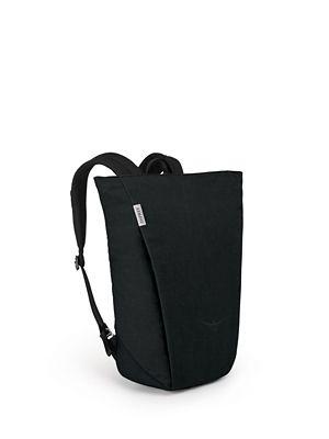 Osprey Arcane Large Top Zip Pack