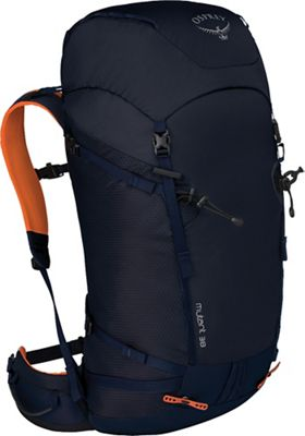Osprey Mutant 38 Backpack
