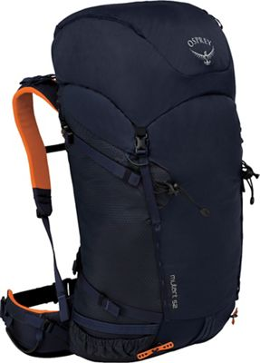Osprey Mutant 52 Backpack