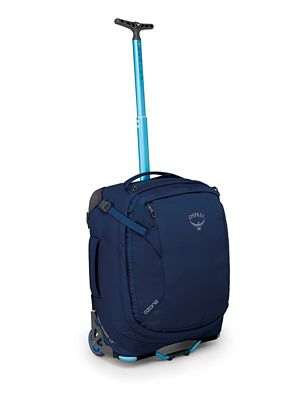 Osprey Ozone 19.5 Inch Travel Pack