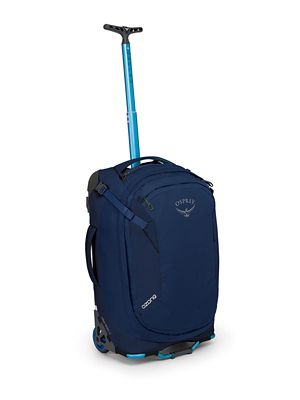 Osprey Ozone 21.5 Inch Travel Pack