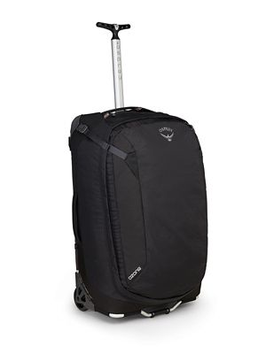 Osprey Ozone 26 Inch Travel Pack