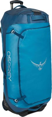 Osprey Rolling Transporter 120 Travel Pack